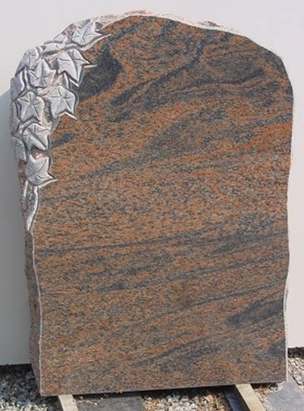 OEf001BT0-1910-393-Aurindi